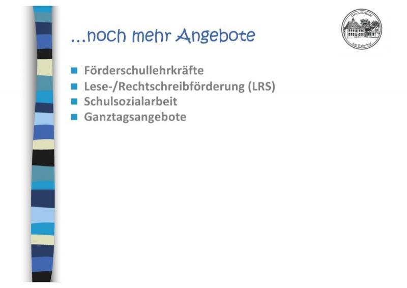 20181125_Info-Abend-GS-Am-Bahnhof_Seite_09
