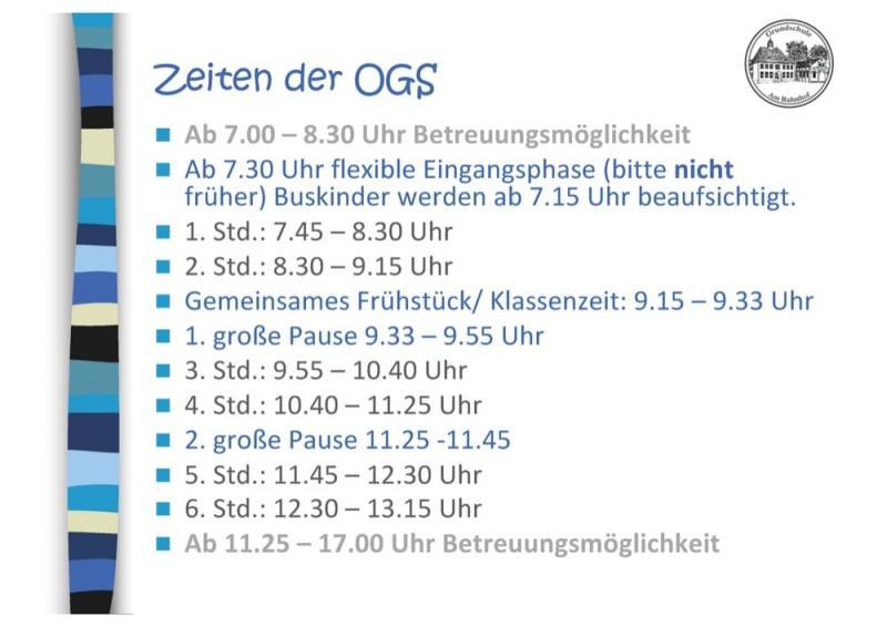 20181125_Info-Abend-GS-Am-Bahnhof_Seite_10