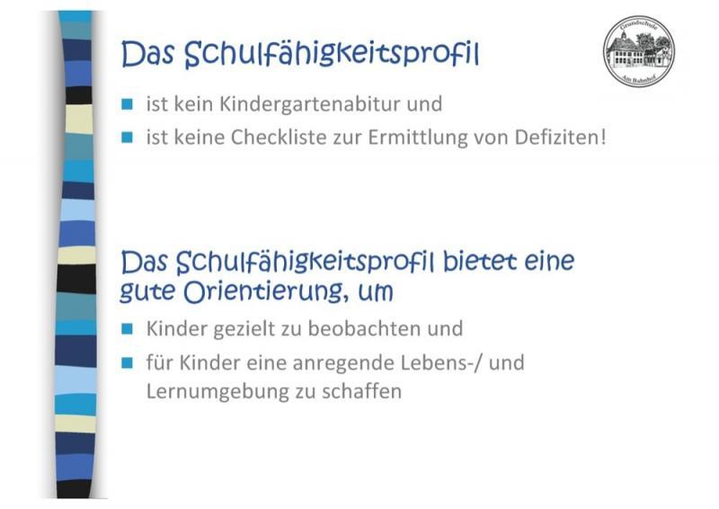20181125_Info-Abend-GS-Am-Bahnhof_Seite_15