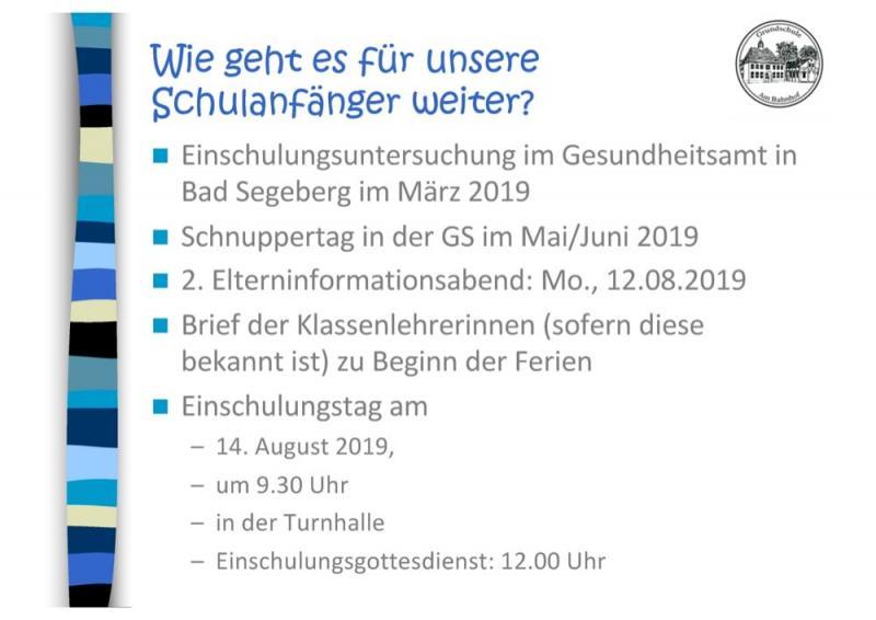 20181125_Info-Abend-GS-Am-Bahnhof_Seite_24