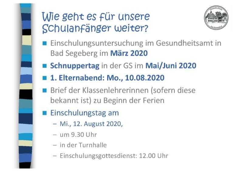 20191024_Info-Abend_Seite_24