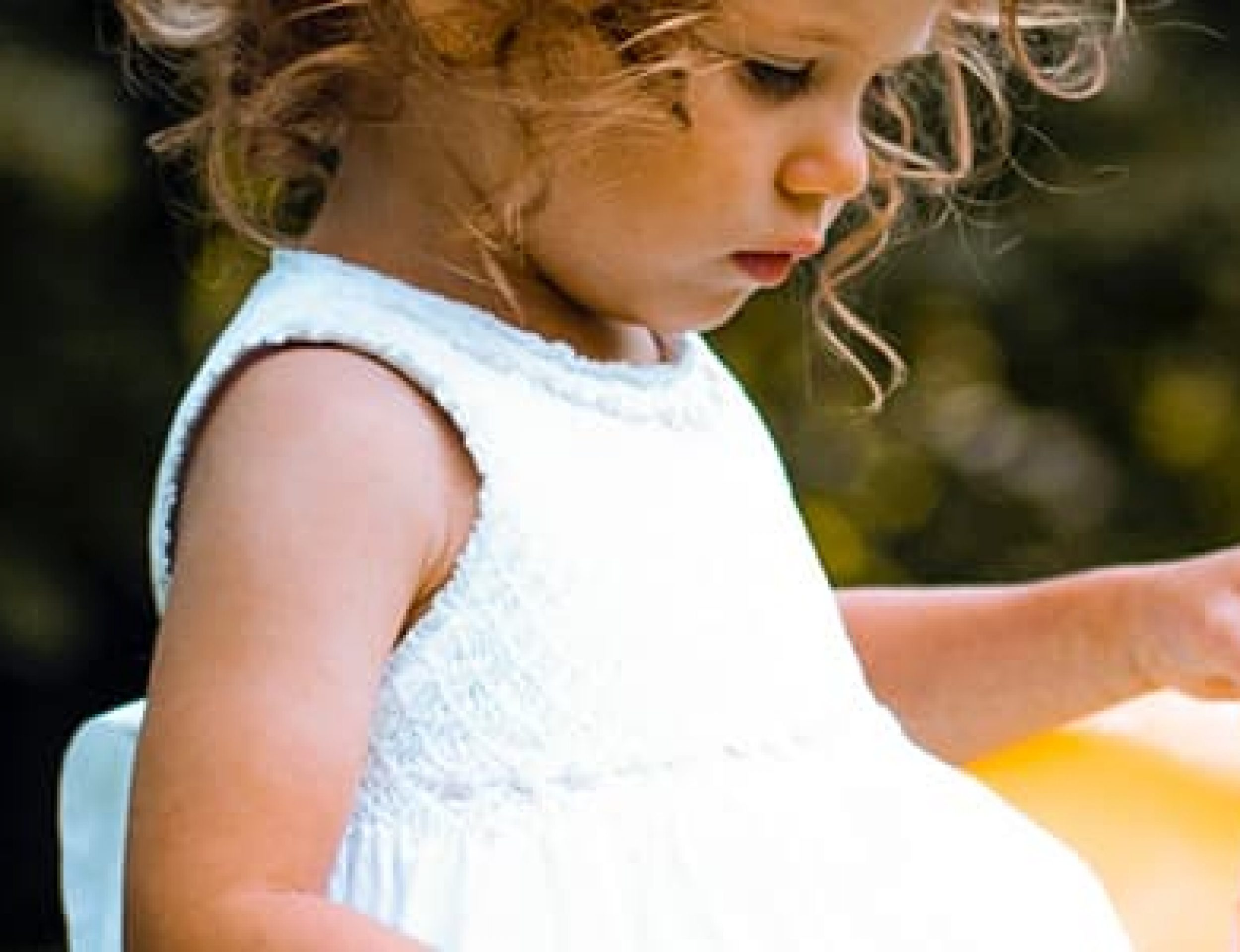 10 Jahre Lebenswelt Schule - Kinderfest