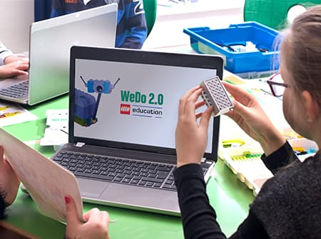 lego-education_wedo2.0_3