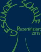 Gesunde Schule 2019