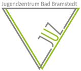 JUZ Bad Bramstedt
